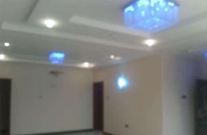 3 bedroom Flat / Apartment for sale Jabi, Abuja Gaduwa Abuja