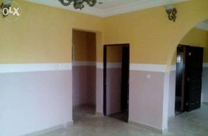 3 bedroom Flat / Apartment for rent Lugbe, Abuja Lugbe Abuja - 0