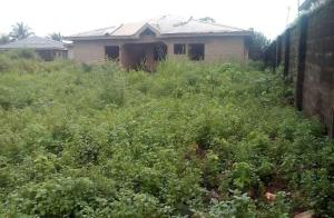 4 bedroom Land for sale Ayobo/Ipaja, Lagos Ipaja Lagos