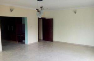 3 bedroom Flat / Apartment for rent Wuye, Abuja Wuye Abuja