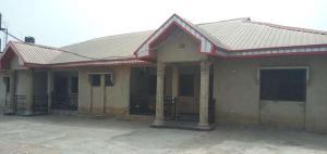 3 bedroom Flat / Apartment for rent Ibadan, Oyo, Oyo Akobo Ibadan Oyo - 0