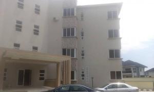 3 bedroom Flat / Apartment for sale Pinnock Beach Estate Osapa london Lekki Lagos