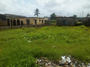 Commercial Land Land for sale Along Lagos abeokuta express road road Abule Egba down to Kola alagbado Abule Egba Abule Egba Lagos