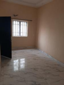 4 bedroom Shared Apartment Flat / Apartment for sale Akoka Yaba Lagos