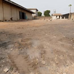Warehouse Commercial Property for rent Klm 42 Lagos Abeokuta expway Sango otta Sango Ota Ado Odo/Ota Ogun
