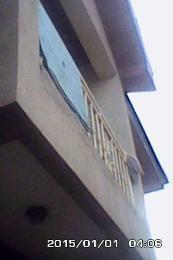 2 bedroom Flat / Apartment for rent OKE-IRA OGBA. Ogba Lagos