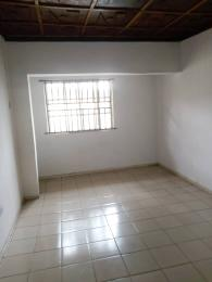 2 bedroom Flat / Apartment for rent Magodo phase 2 Ojodu Lagos