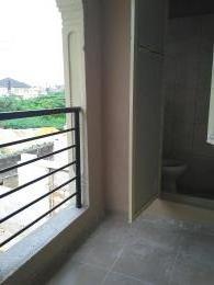 2 bedroom House for rent soluyi gbagada Soluyi Gbagada Lagos