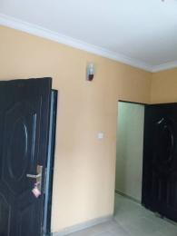 2 bedroom Flat / Apartment for rent Alapere Gbagada Lagos