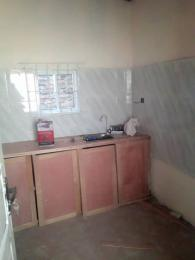 2 bedroom Mini flat Flat / Apartment for rent Morocco Yaba Lagos