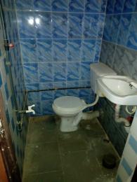 2 bedroom Blocks of Flats House for rent Bajulaiye area  Bariga Shomolu Lagos