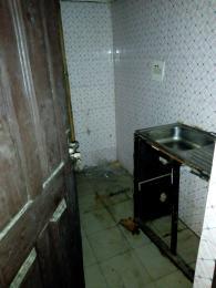 3 bedroom Blocks of Flats House for rent Bajulaiye area  Bariga Shomolu Lagos