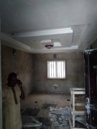 2 bedroom Block of Flat for rent Philip Ketu-Alapere Kosofe/Ikosi Lagos