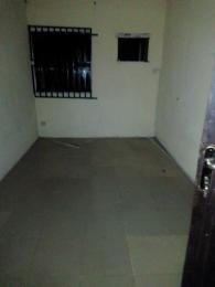 2 bedroom Blocks of Flats House for rent Harmony Ifako-gbagada Gbagada Lagos