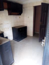2 bedroom Blocks of Flats House for rent Kristalbel  Soluyi Gbagada Lagos