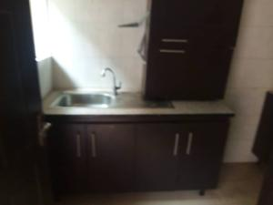 2 bedroom Flat / Apartment for rent Off Toyin ikeja  Toyin street Ikeja Lagos
