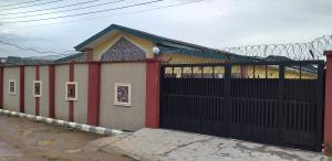 2 bedroom Shared Apartment Flat / Apartment for rent Lasu Idimu road Pipeline Alimosho Lagos