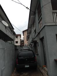 2 bedroom Flat / Apartment for rent Ebun street Abule-Oja Yaba Lagos
