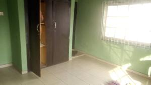 2 bedroom Flat / Apartment for rent Gbagada Lagos