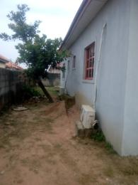 2 bedroom Flat / Apartment for sale Trademore Avenue. Lugbe Abuja