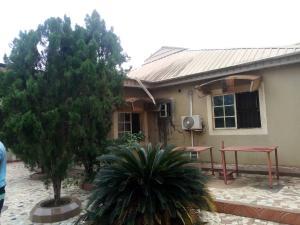 2 bedroom House for sale Ewekoro Ogun