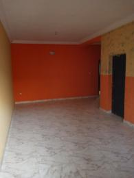 2 bedroom Flat / Apartment for rent Dele orishabiyi Isolo Lagos