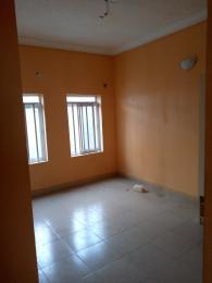 2 bedroom Flat / Apartment for rent Lilly estate amuwo G R A Amuwo Odofin Lagos