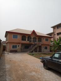 2 bedroom Flat / Apartment for rent Grandmate ago palace way Isolo Lagos