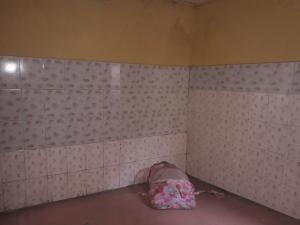 2 bedroom Flat / Apartment for rent Ogba Ajayi road Ogba Lagos