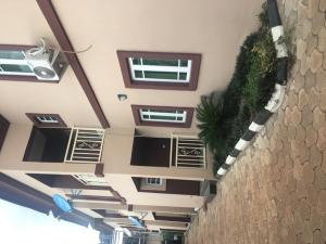 2 bedroom Mini flat Flat / Apartment for rent Independence layout Enugu  Enugu Enugu
