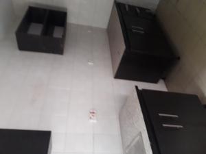 2 bedroom Flat / Apartment for rent Off awoloway ikeja  Awolowo way Ikeja Lagos