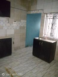 2 bedroom Flat / Apartment for rent Ago palace Isolo Lagos