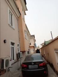 2 bedroom Flat / Apartment for rent Lilly estate amuwo G R A Amuwo Odofin Lagos