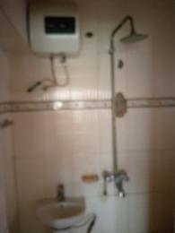 2 bedroom Flat / Apartment for rent Grandmate Isolo Lagos