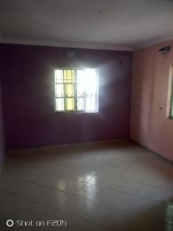 2 bedroom Flat / Apartment for rent Green field estate; Isolo Lagos