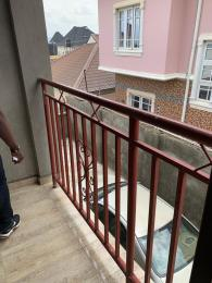 2 bedroom Flat / Apartment for rent Sagwari layout, dutse alhaji  Kubwa Abuja