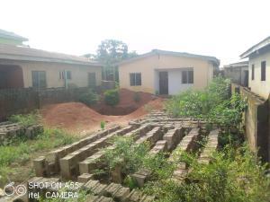 2 bedroom Detached Bungalow House for sale Ipaja ayobo Ayobo Ipaja Lagos