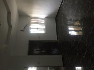 3 bedroom Self Contain Flat / Apartment for rent Bickersteth Estate, Off Iwaya road, Yaba, Lagos. Onike Yaba Lagos