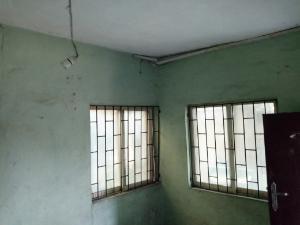 2 bedroom Flat / Apartment for rent jacub street off oguelegba Rd  Ojuelegba Surulere Lagos