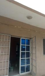 2 bedroom Flat / Apartment for rent off Ire Akari roads Ire Akari Isolo Lagos