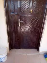 2 bedroom Flat / Apartment for sale Apo Duste Apo Abuja