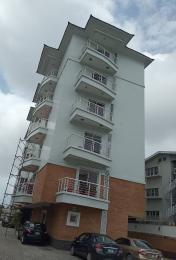 2 bedroom Boys Quarters Flat / Apartment for rent Bourdillon Ikoyi  Bourdillon Ikoyi Lagos