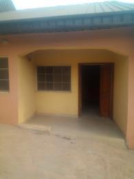 2 bedroom Flat / Apartment for rent Sunshine  Eleyele Ibadan Oyo
