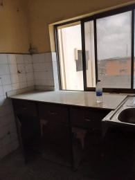 2 bedroom Blocks of Flats House for rent Palm grove  Maryland Lagos