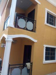 1 bedroom mini flat  Flat / Apartment for rent Ologede Estate Off Akala Express, New Garage  Ibadan Oyo - 0