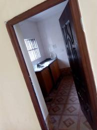 2 bedroom Blocks of Flats House for rent united estate Sangotedo Lagos