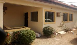 2 bedroom Flat / Apartment for sale Bwari Kubwa Abuja