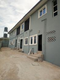 2 bedroom Flat / Apartment for rent Eleyele  Eleyele Ibadan Oyo - 0
