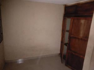 2 bedroom Blocks of Flats House for rent Ologuneru Eleyele Ibadan Oyo - 0