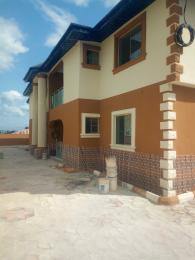 2 bedroom Blocks of Flats House for rent Zionist Estate  Akala Express Ibadan Oyo - 0